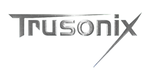 Trusonix